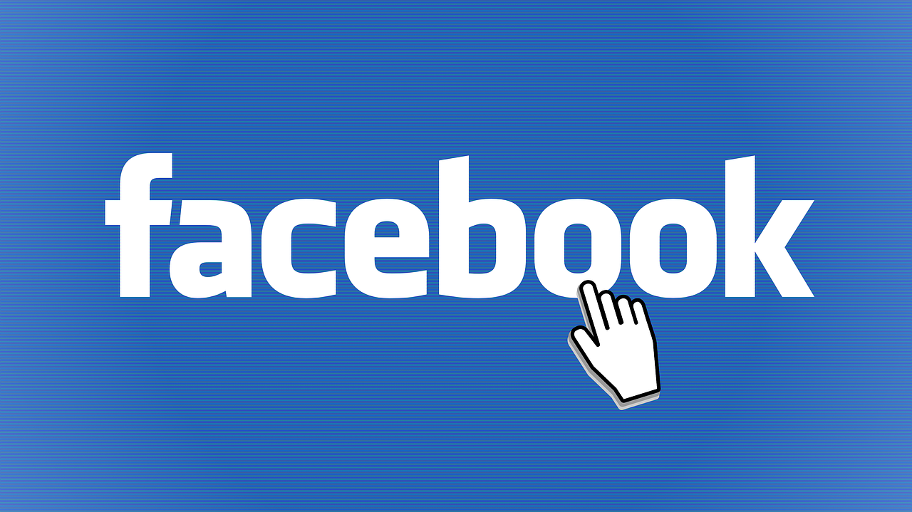 Mit Facebook Geld verdienen