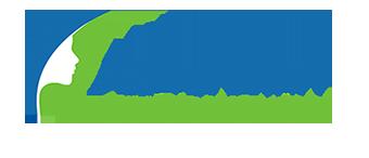 Logo von Abnehmen zum Idealgewicht
