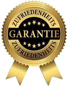 Hämorrhoiden Garantie