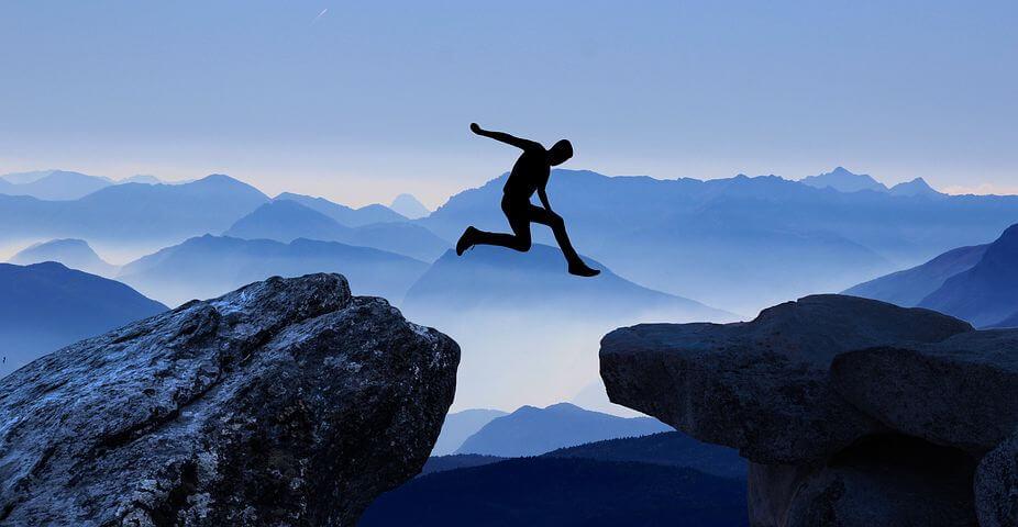 Flugangst überwinden ist möglich
