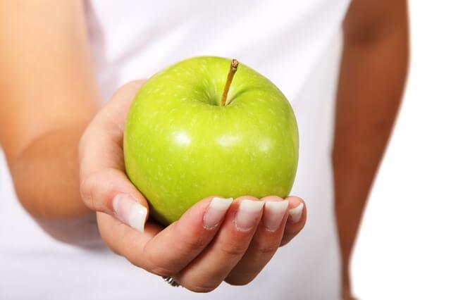 Nahrungsmittel während der Atkins-Diät