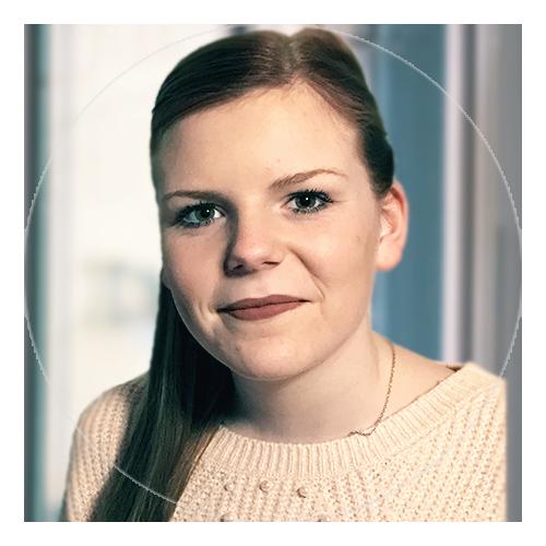 Sabine Klauser, Ernährungsberaterin