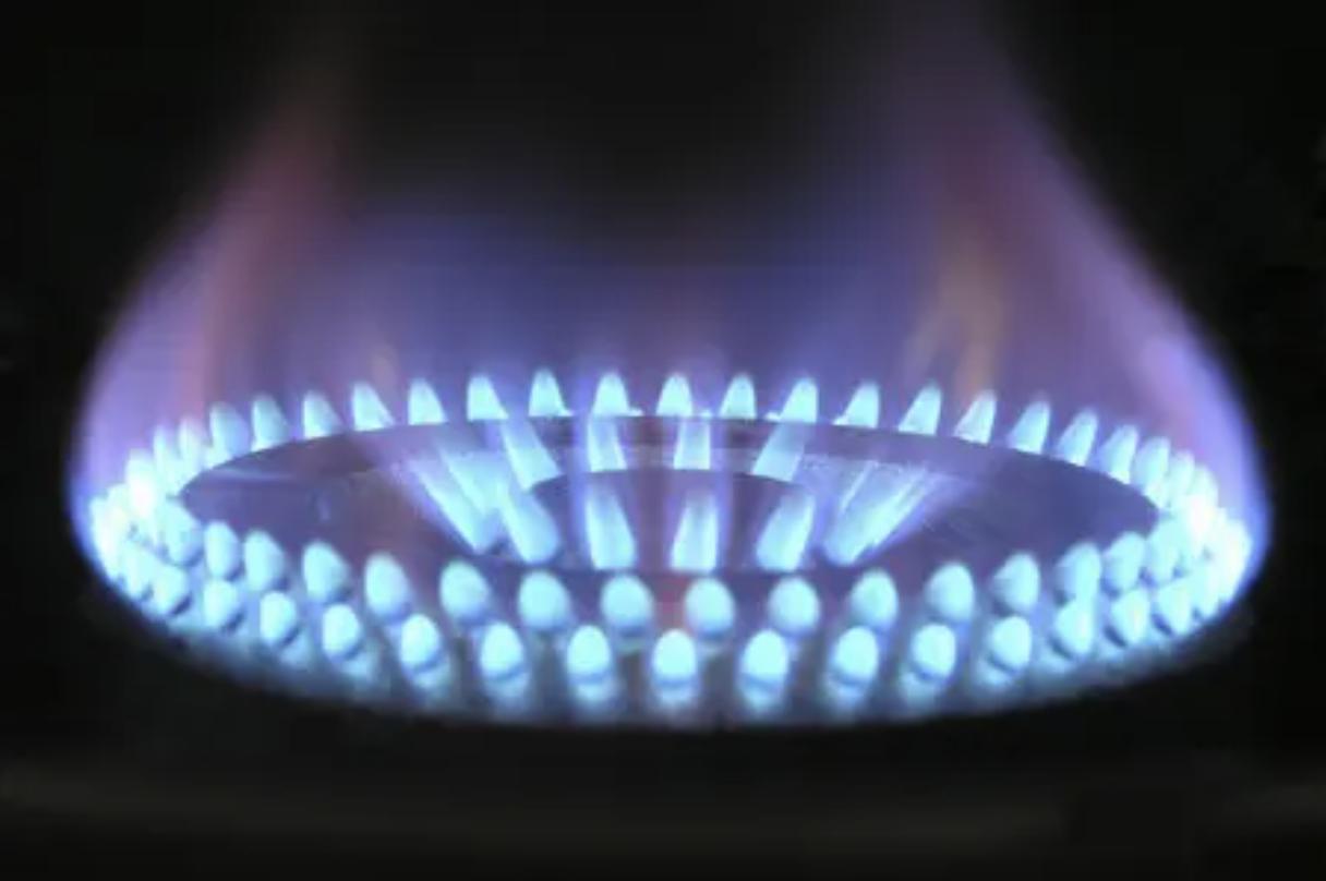 deinnetzexperte gasvergleich