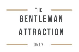 http://www.gentleman-attraction.com/