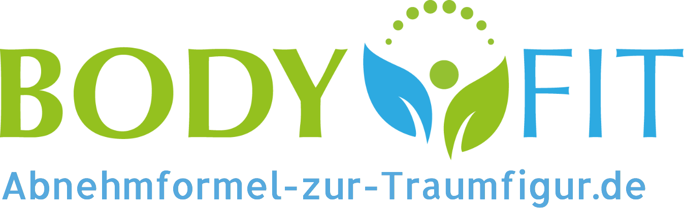 Body Fit - Abnehmformel-zur-Traumfigur.de