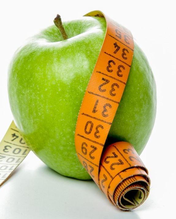 In 3 Wochen 15 kg abnehmen Turbo Diät