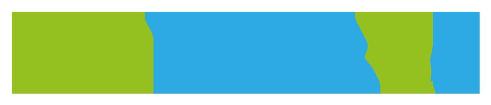 GaPlus Logo