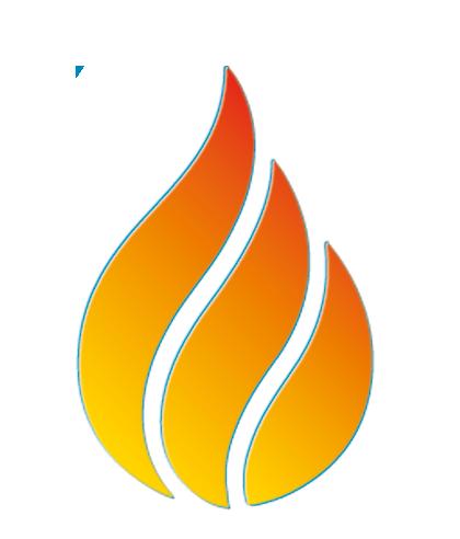 Mit meinem Coaching bin ich Feuer und Flamme für Deinen Erfolg