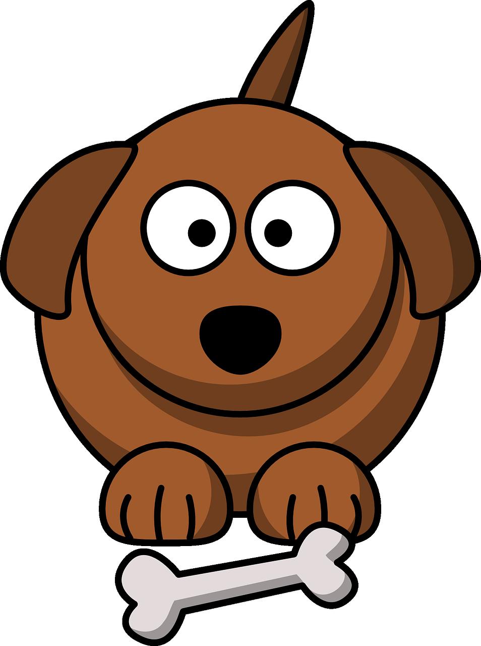 Hunde logo