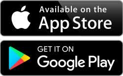 Handy Aöö im Google und Appel Store