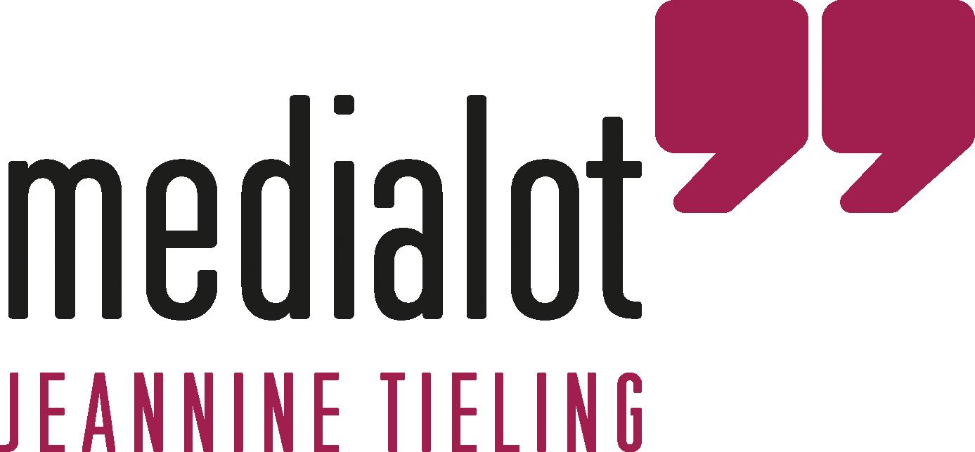 Jeannine Tieling - medialot