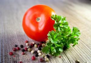 Stoffwechsel gesund anregen