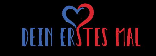 Erstes Mal Logo