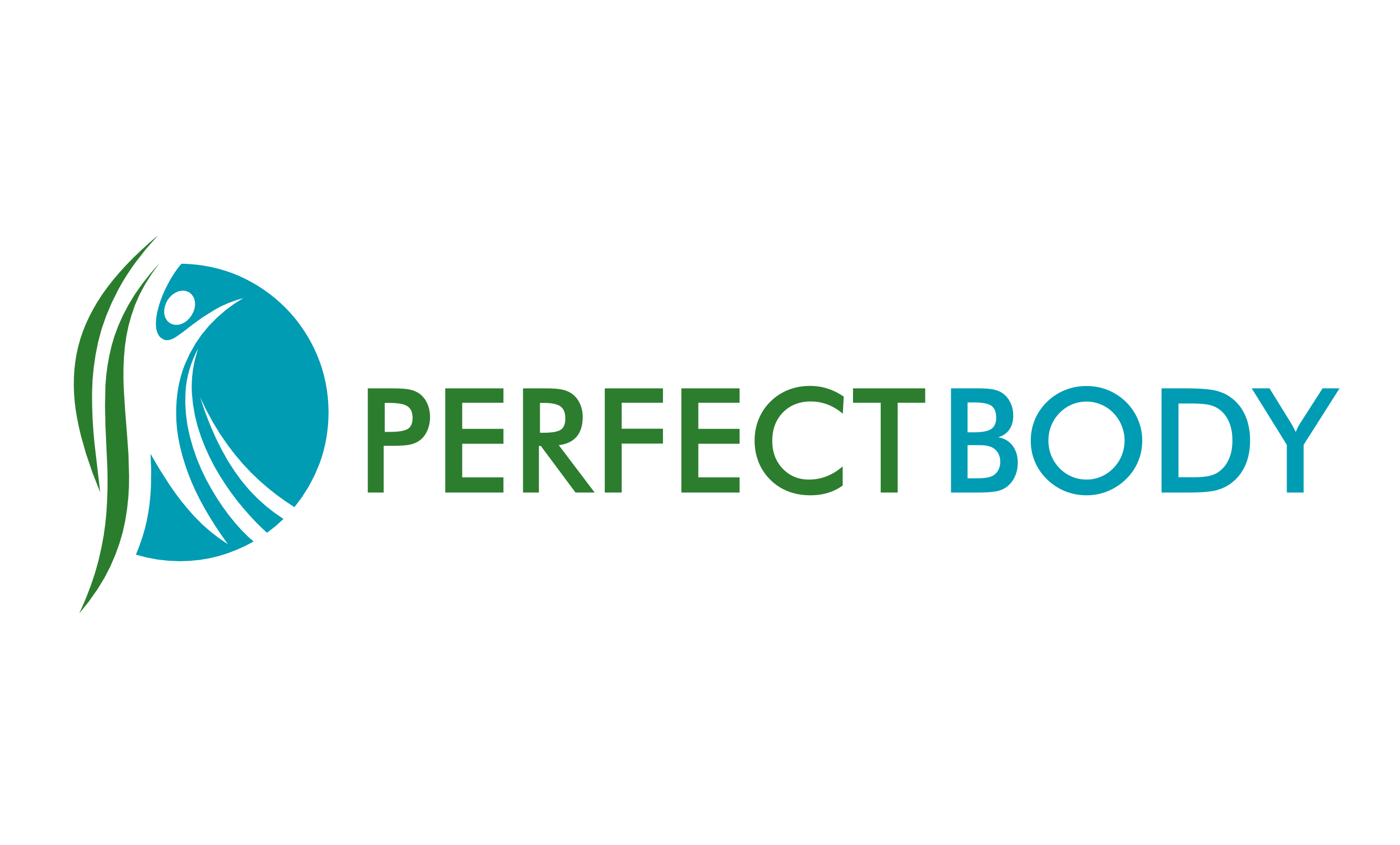 abnehmen-perfect-body.de