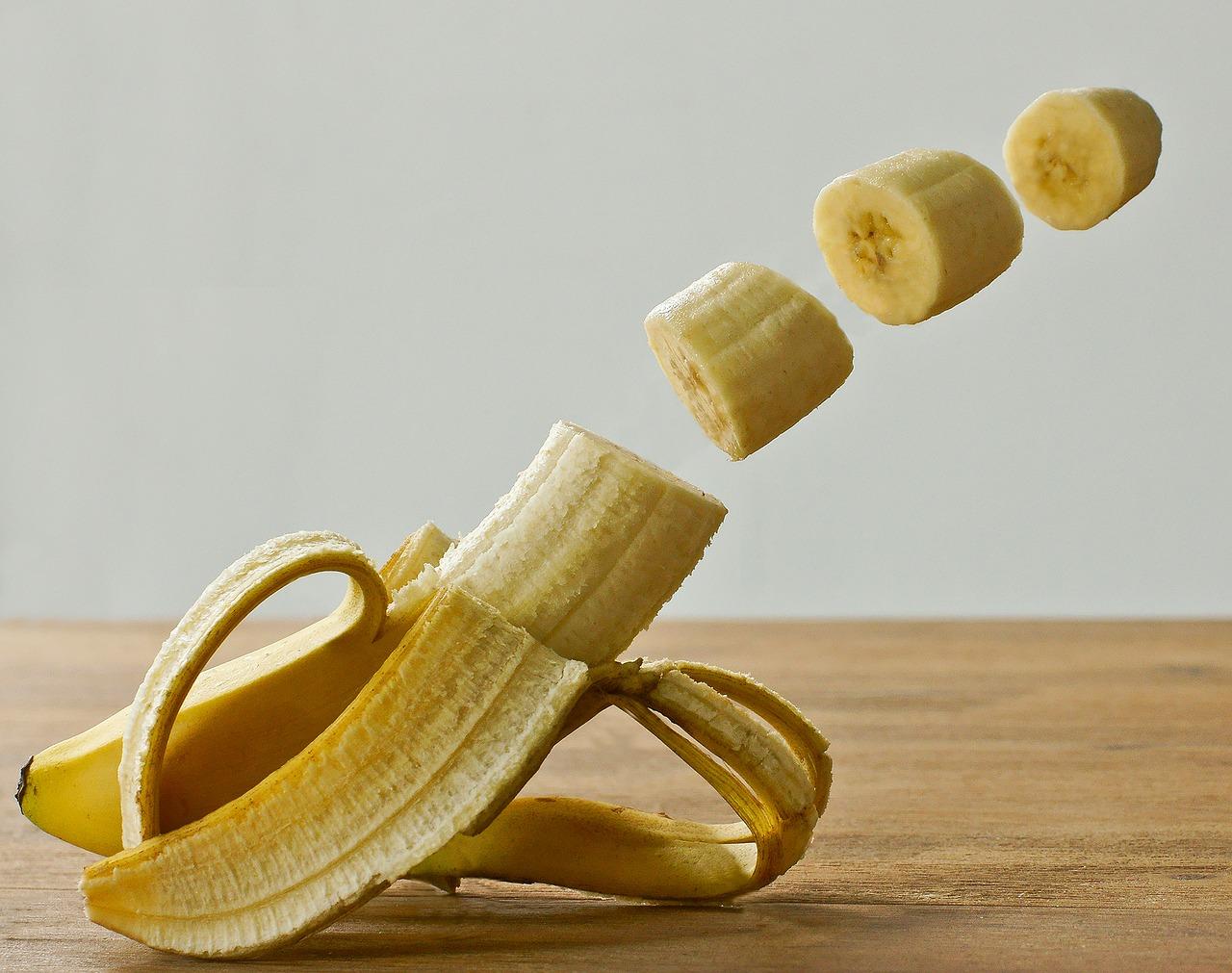 Wie gesund ist Obst