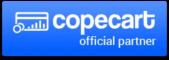 Offizieller Copecart Partner