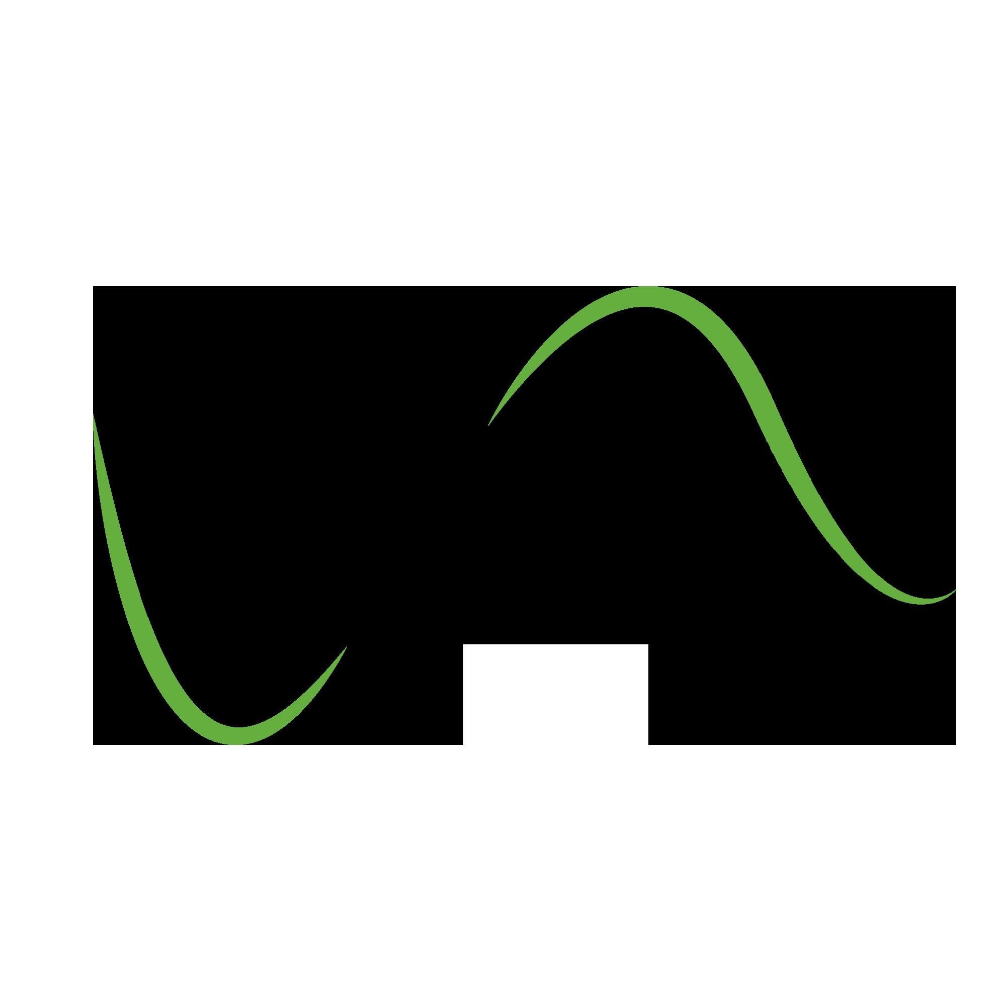 Hämorrhoiden Behandlung Logo