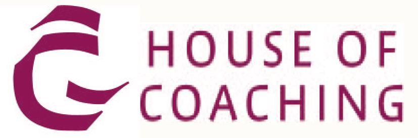 House-of-Coaching