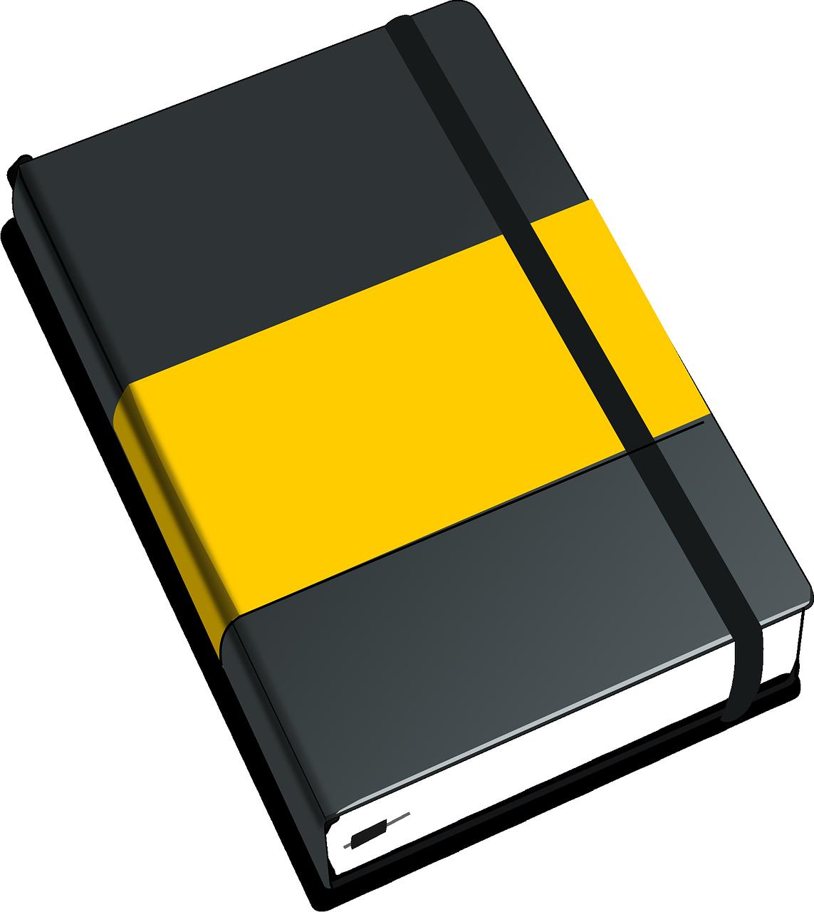 Abenhm Buch