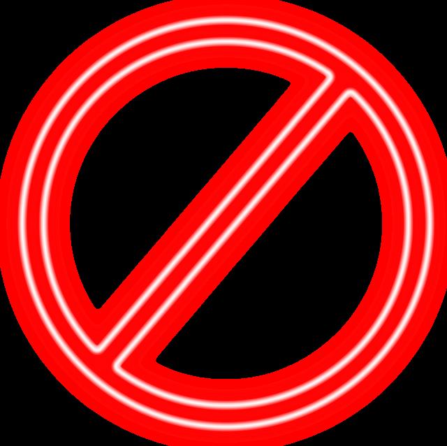 Logo fehler beim date