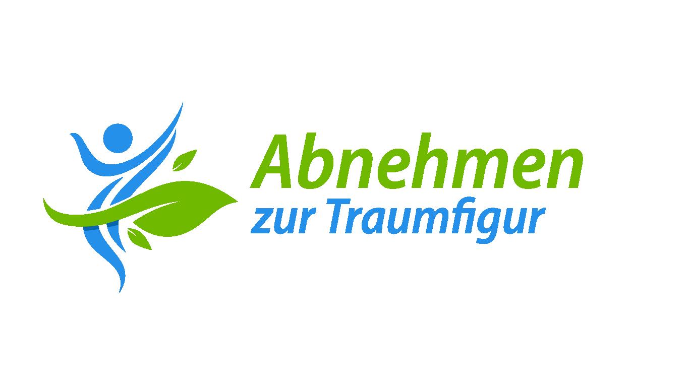 Logo Abnehmen zur Traumfigur