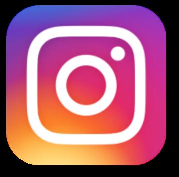 einfach Liebe finden auf Instagram
