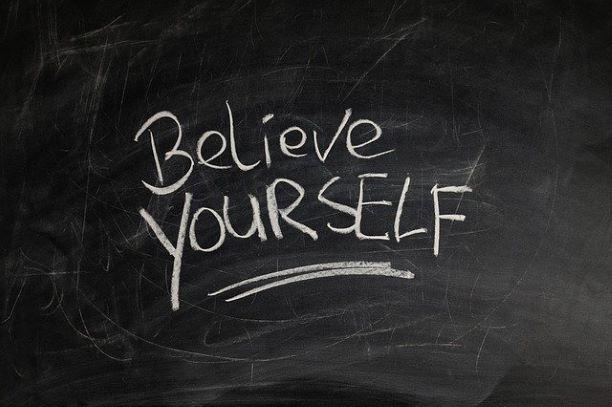 Selbstliebe: Stärke deine Selbstliebe ganz einfach