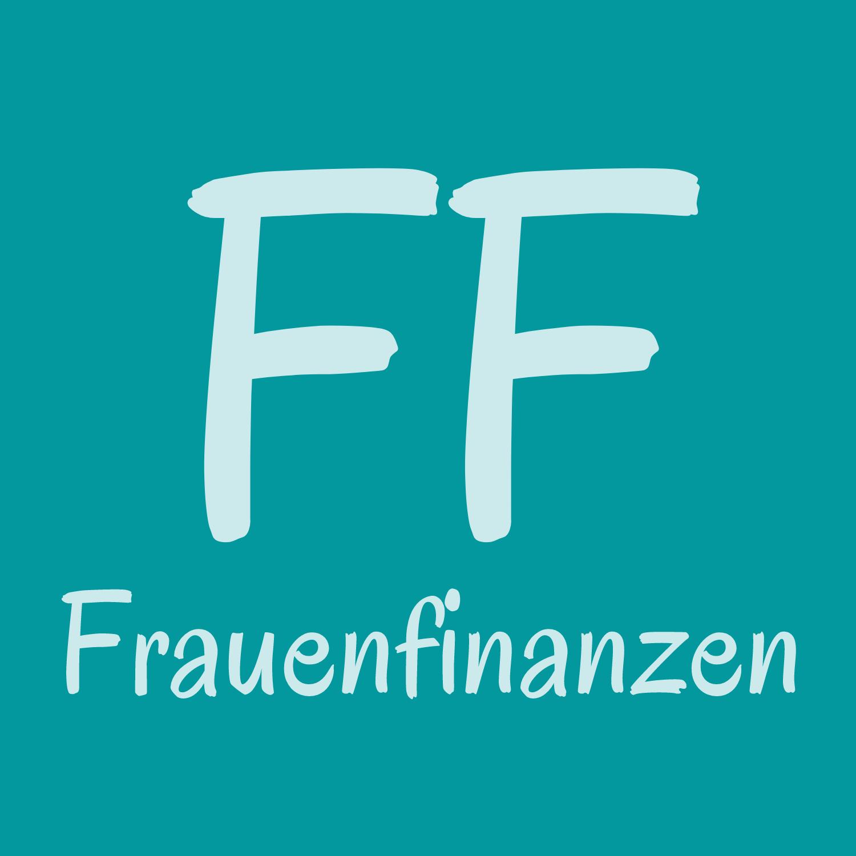 Frauenfinanzen-YoutTube-Kanal