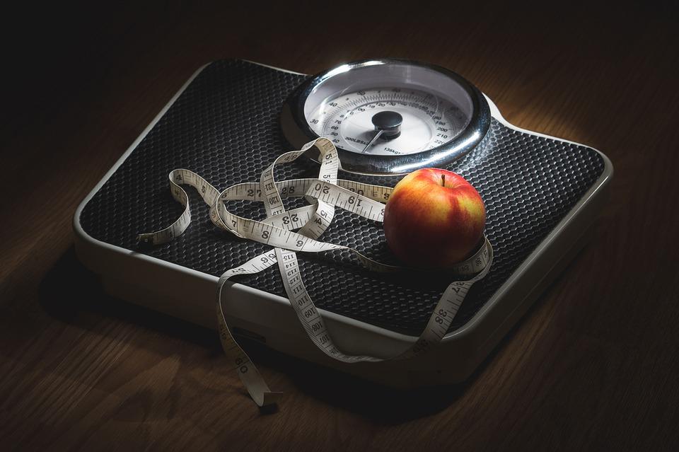Gewichtsverlust durch praxisbewährte Tipps