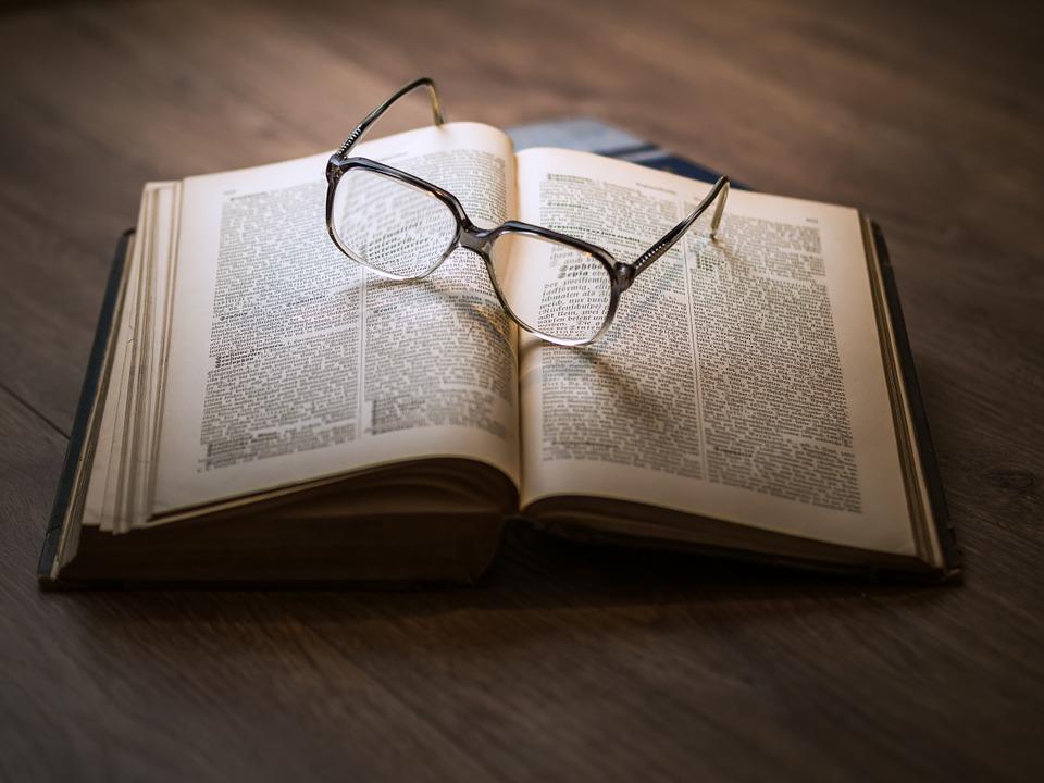 Das Wissen um abzunehmen