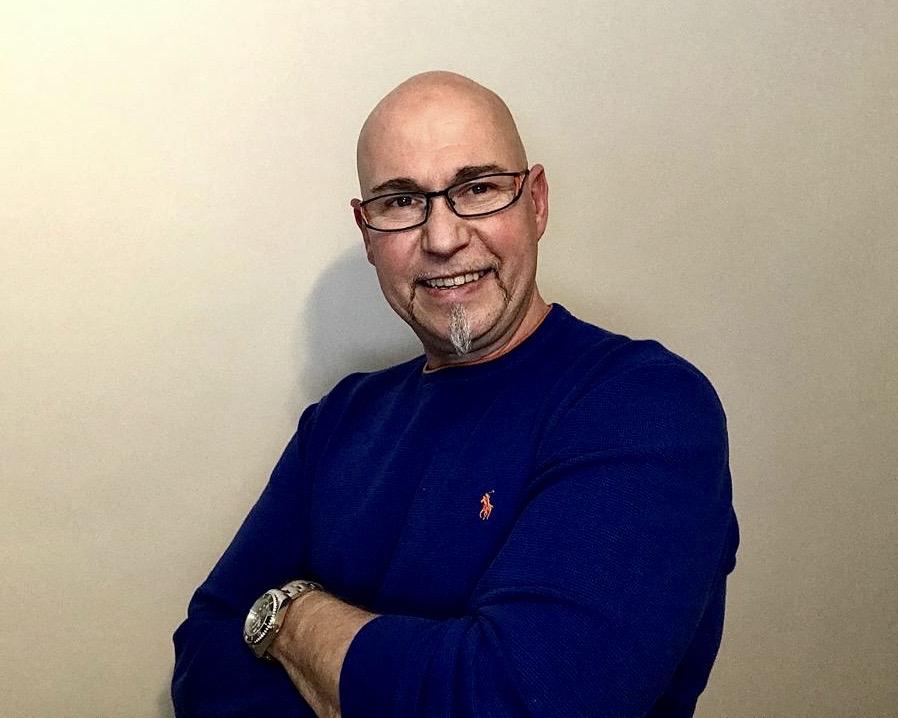 Steffen Zimpel Coach Tuning Akademie