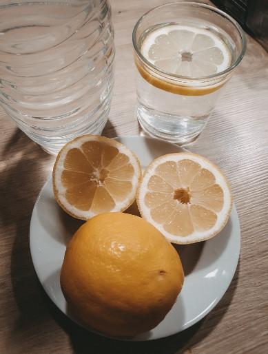 Stoffwechsel ankurbeln: Die 4 Tipps musst du kennen!