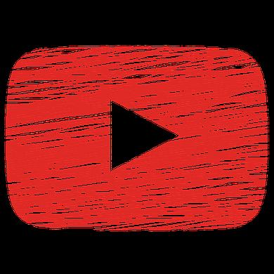 youtube-shorts youtube marketing mlcomp youtube shorts