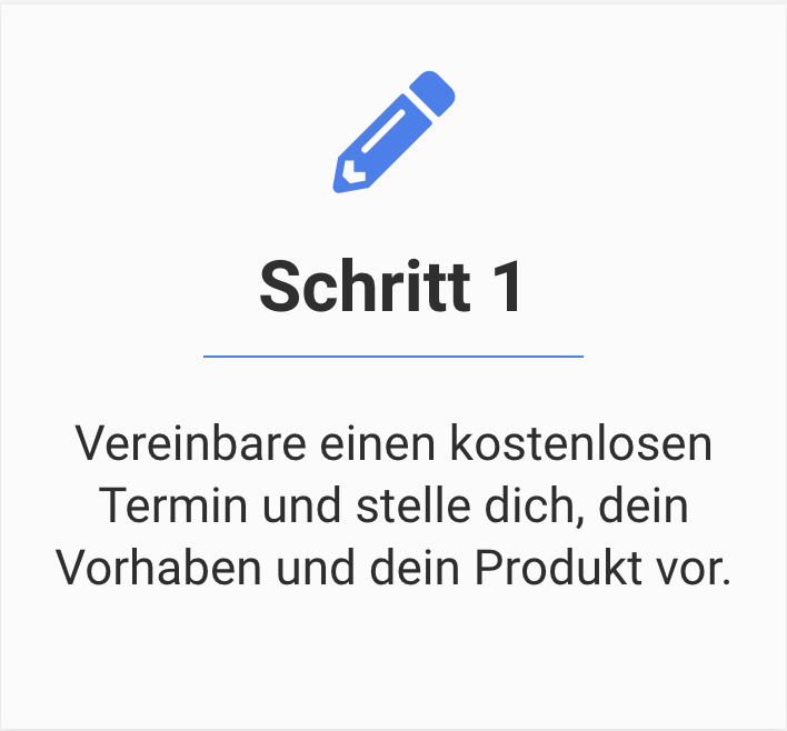 Jetzt dein Verkaufseintrag auf Digishop24.de sichern!