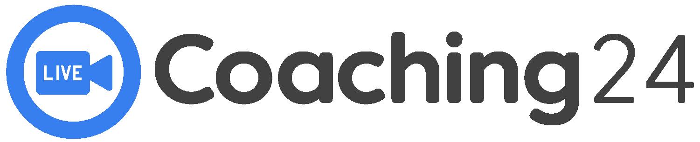 Parternprogramm von Coaching24.de