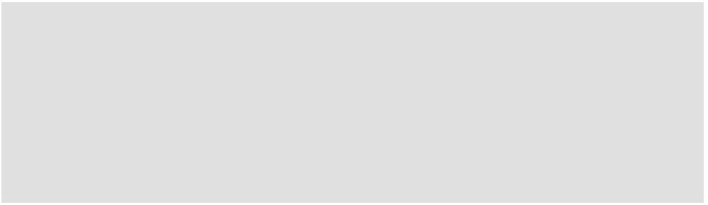 Logo Merwert