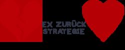 Ex zurück Strategie