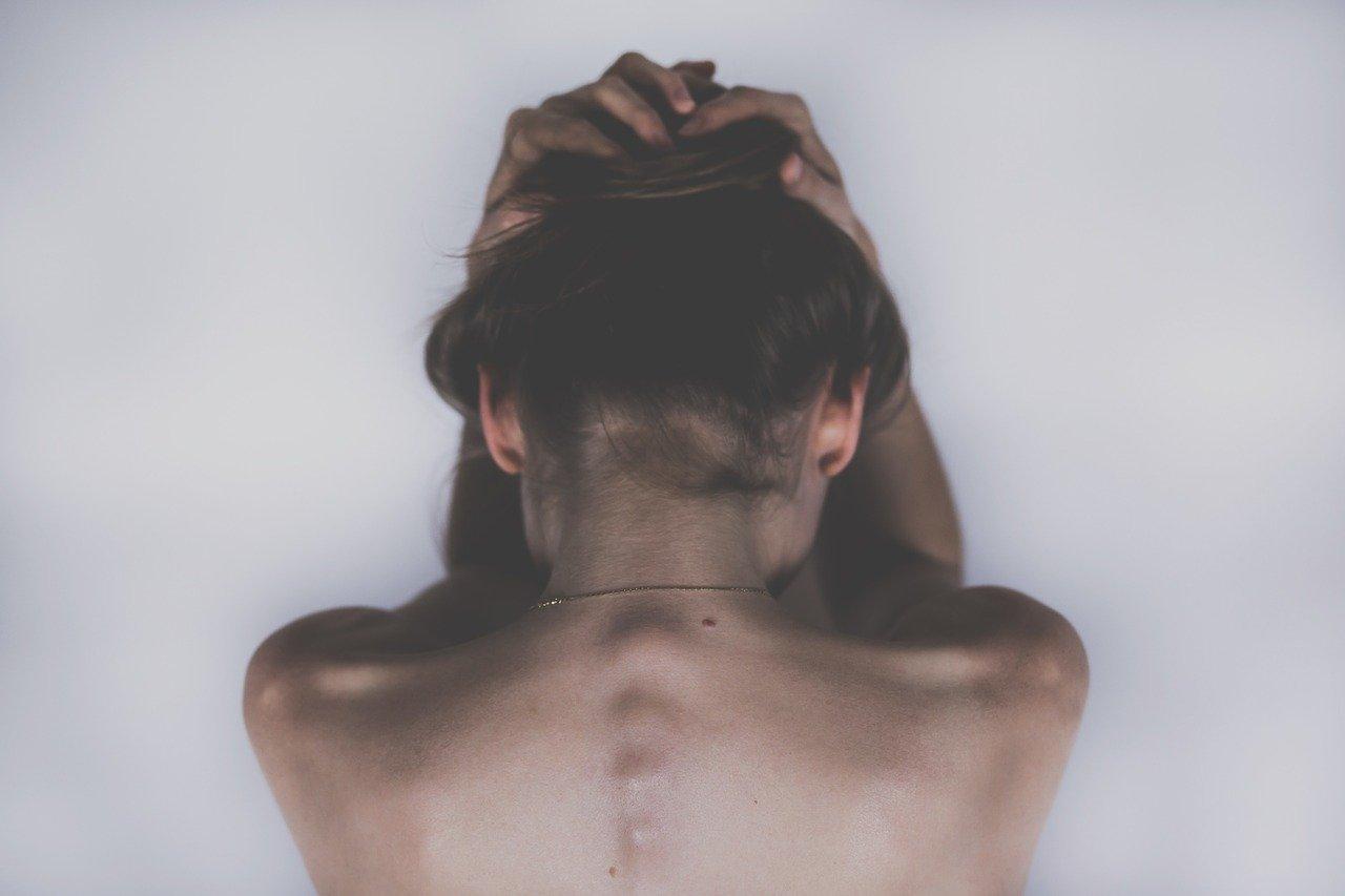 Cluster Kopfschmerzen - Was du wissen solltest!