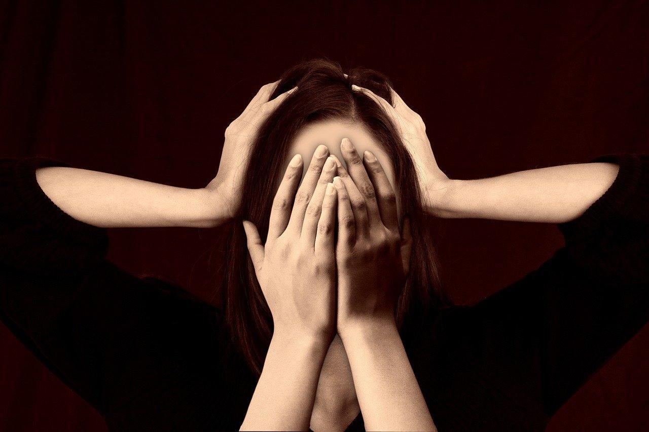 Migräne - Der Teufel unter den Kopfschmerzen