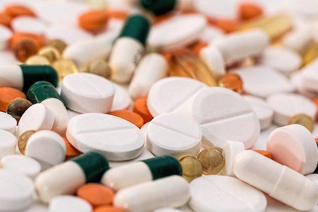 Medikamente Bei Schwangerschaft