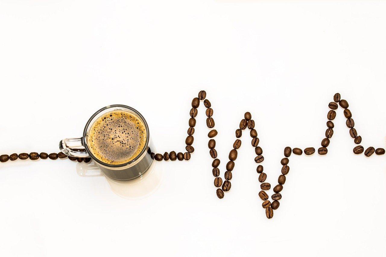 Kopfschmerzen und Koffein - Welcher Zusammenhang besteht?