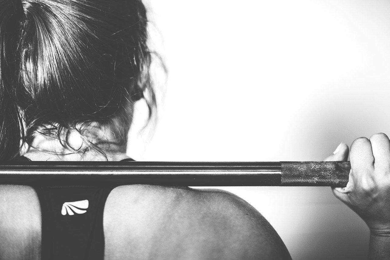 Kopfschmerzen nach dem Sport - Was kann ich dagegen unternehmen?