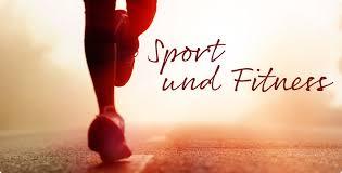 mann beim joggen
