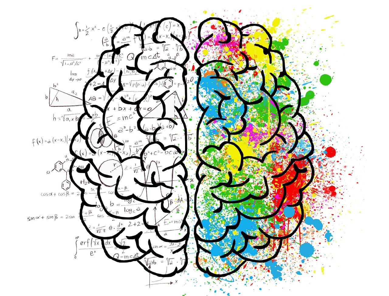Was ist emotionale Intelligenz?