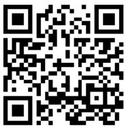Ethereum Wallet QR Code