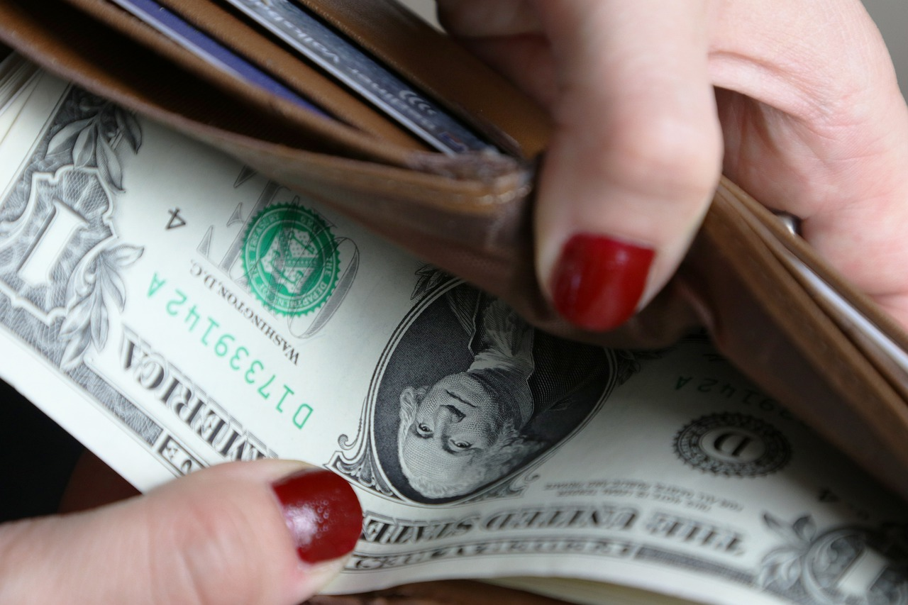 Online Geld verdienen in der Krise? Affiliate Marketing gegen Corona Shutdown
