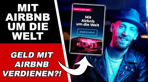 AirBnB Immobilien Business