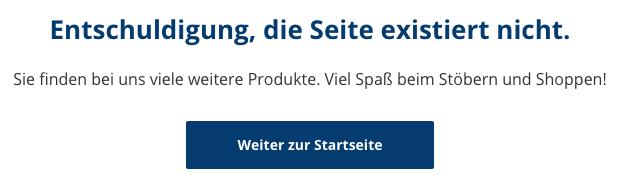 Real.de hat das Produkt vom Markt genommen