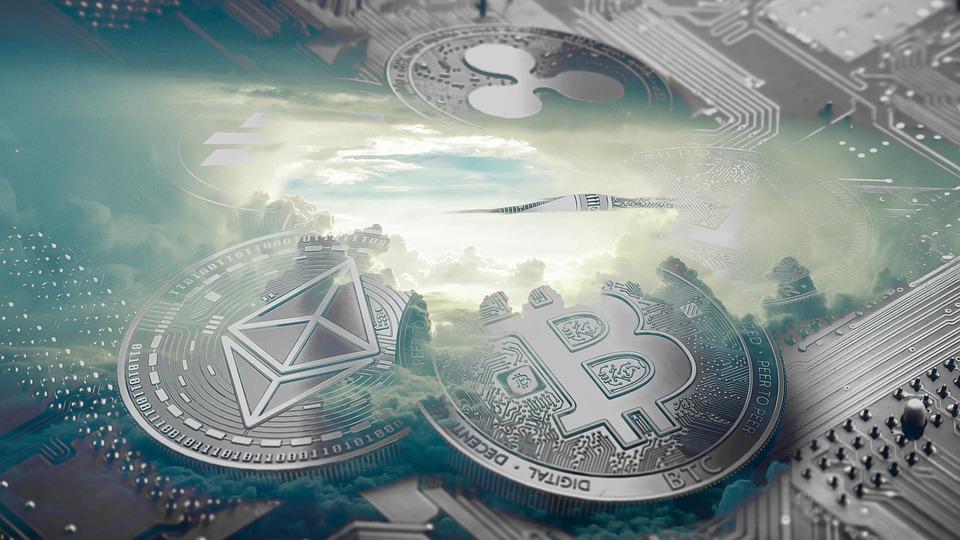 Lohnt sich der Handel mit Kryptowährungen noch?