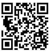Bitcoin Wallet QR Code